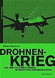 Drohnenkrieg – Tod aus heiterem Himmel2