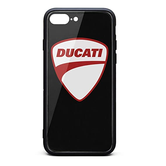 iphone 8 case ducati