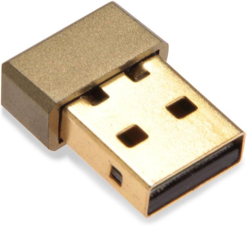 YOUKITTY Mini 150Mbps USB WiFi Wireless LAN 802.11 n//g//b Network Adapter Ralink RT5370