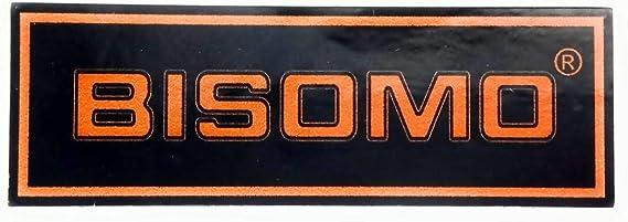 Kickstarterwelle Dichtsatz 5 Tlg Für Simson S51 S70 S80 Kr51 2 Sr50 Sr80 S2 Auto