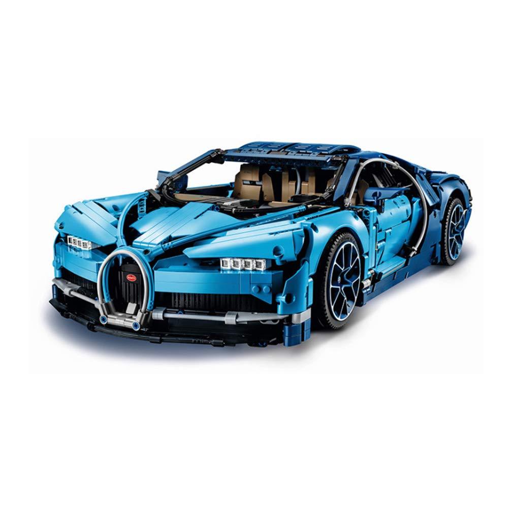 速くおよび自由な P1023 3d P1023 DIY パズル 3d 4031 PCS ビルディングブロックテクニック玩具、スーパーレーシングカーシリーズビルディングブロックレンガ子供おもちゃモデルキッズギフト 4031 Blue B07QPH26QL, アピタe-ショップ:07eff00e --- a0267596.xsph.ru