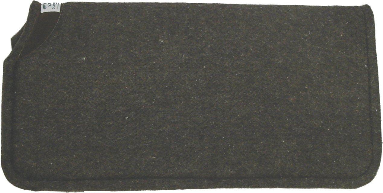 1In Diamond Wool Felt Pad Liner 32X32