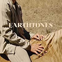 Earthtones (Vinyl)