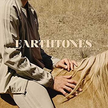 Image result for Earthtones by Bahama