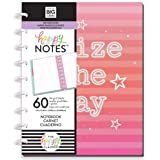 The Happy Planner - Classic Happy Notes - Neon Lights