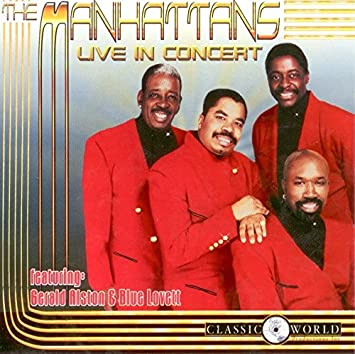 the manhattans songs free downloads