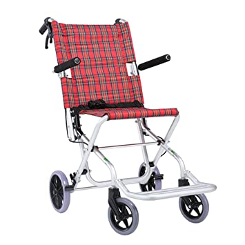 Carritos de la compra Silla de Ruedas Ancianos Silla de Ruedas Carro Scooter para minusválidos Carrito