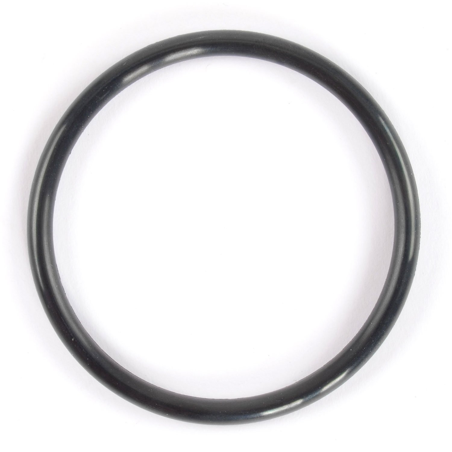 JEGS Performance Products 80225 Replacement O-Ring Made in the USA