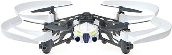 Refurb Parrot Airborne Cargo Mars 0.3-Megapixel Drone