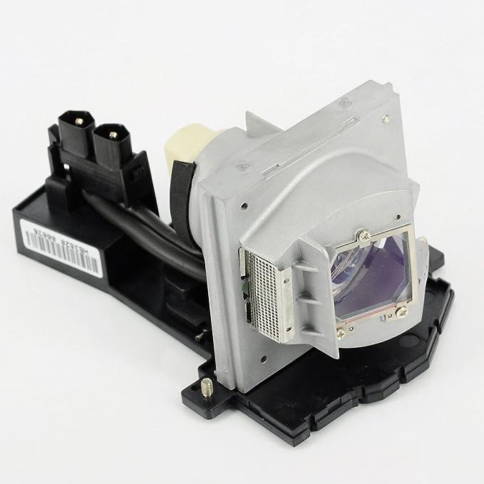 eu-ele BL-FP200E/SP. 8AE01GC01 lámpara de repuesto compatible ...