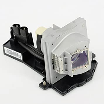 eu-ele BL-FP200E/SP. 8AE01GC01 lámpara de repuesto compatible ...
