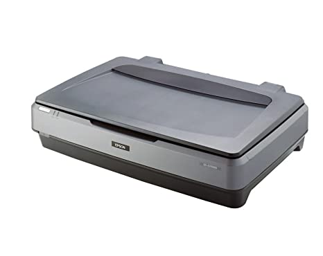 Amazon.com: Epson A3 Plus correspondiente Flatbed Scanner es ...