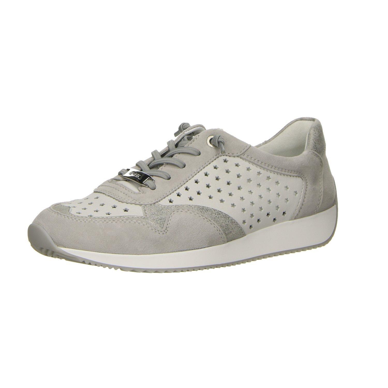 ara ara12-34046-09 - Zapatillas Mujer 39 EU|Weiß