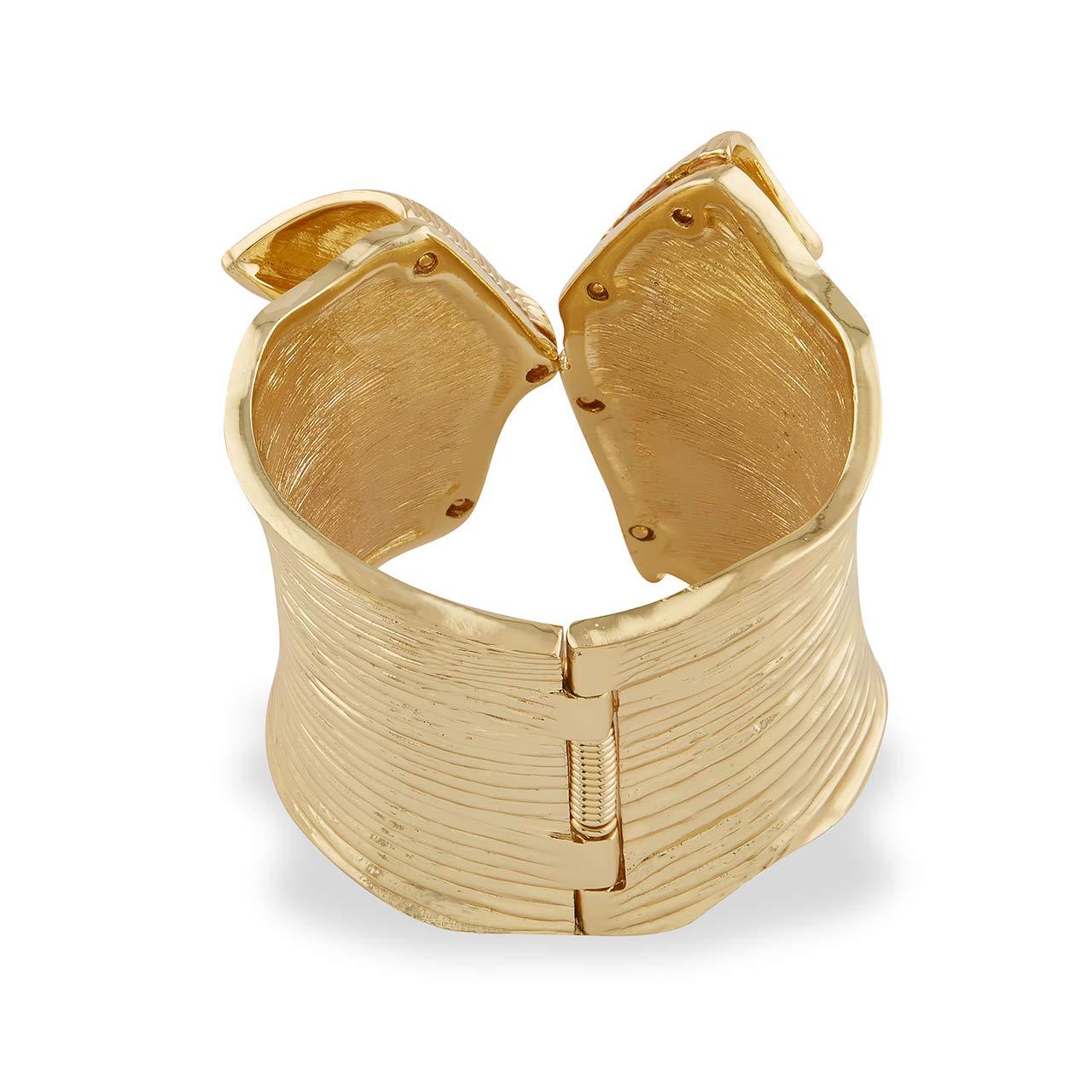 shaze The Vigour Bracelet|Bracelet for Girls Stylish|Bracelets for Women Stylish|Bangles for Women