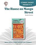 House on Mango Street - Student Packet by Novel Units, Inc.