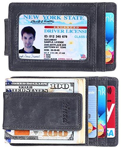 card display wallet - 1