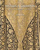 img - for Textiles And Garments At Royal Court Of Jaipur book / textbook / text book