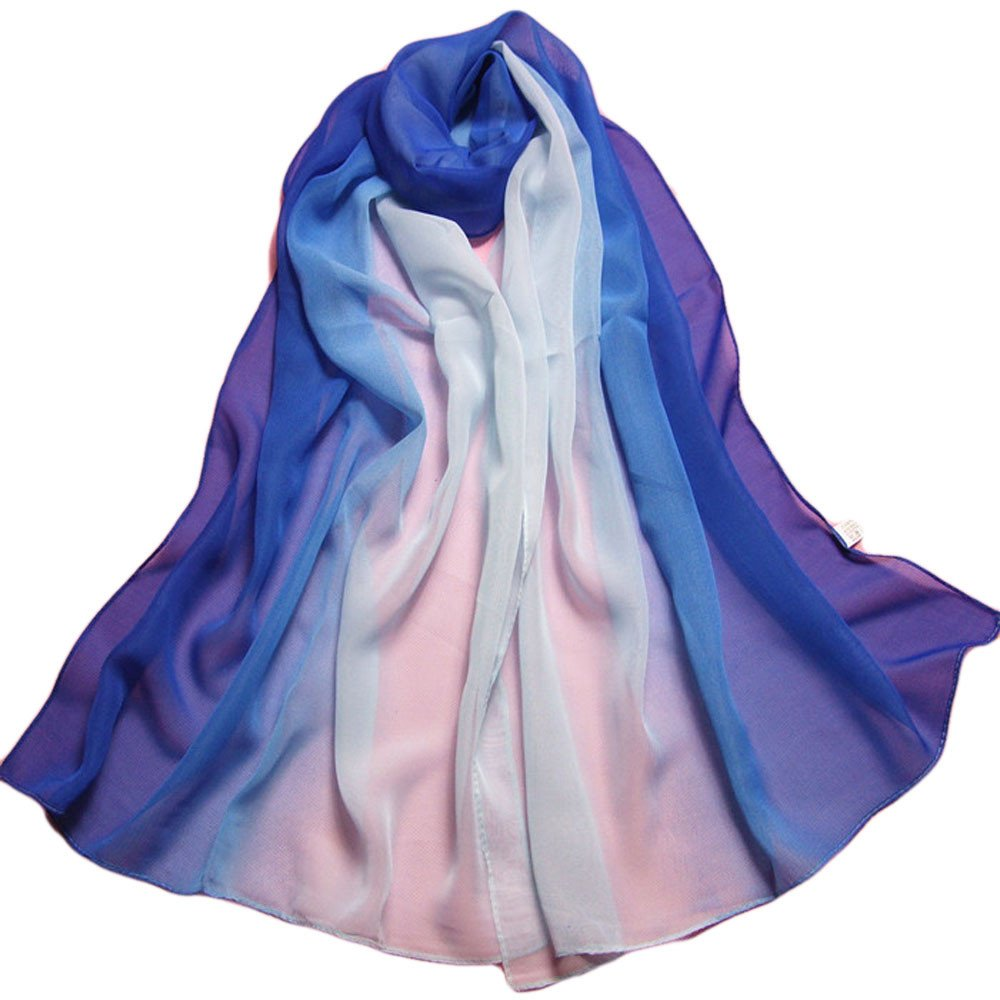 Fashion Scarves Women Winter Lightweight Long Travel Scarfs Cheap Afterso Gift