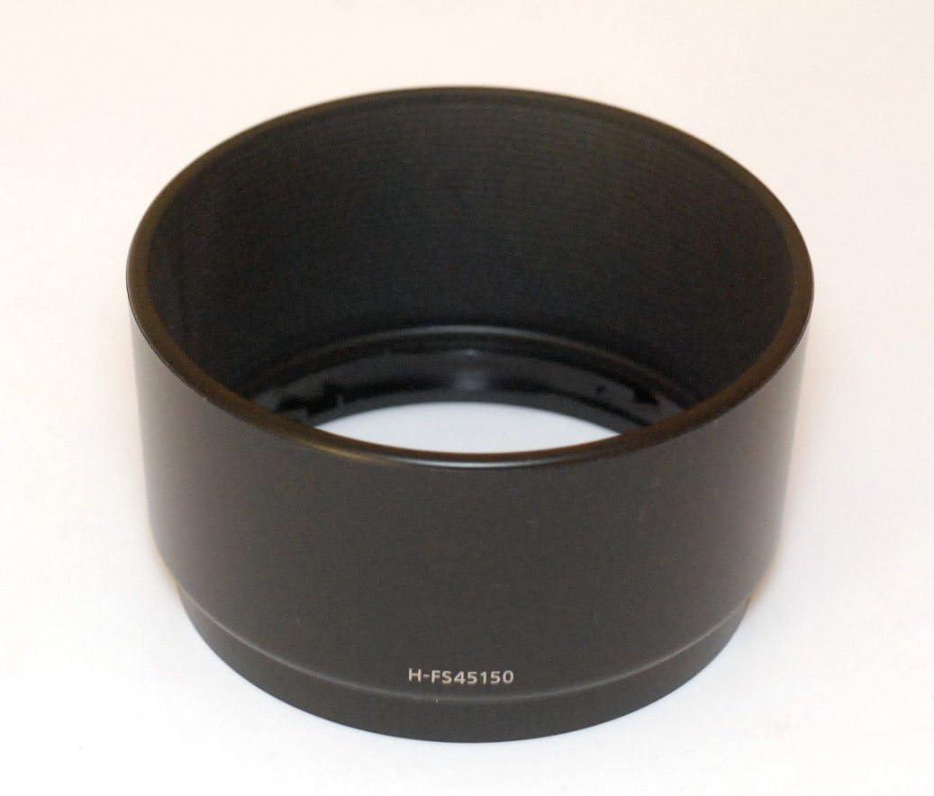 Panasonic Gegenlichtblende Für Lumix G Vario Lumix G Kamera