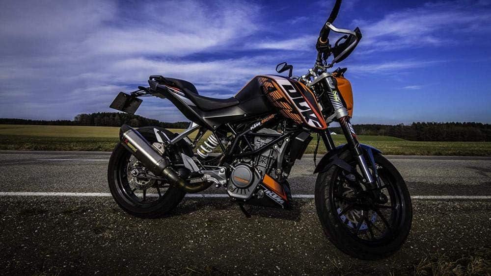 ZFJRKEE 1000 Piezas de Rompecabezas para Adultos Patrones de Motocicletas en la Pista Tamaño Grande y Buenos Regalos para Amigos(ZFJ077)