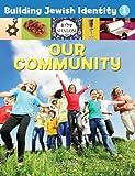Building Jewish Identity 1: Community