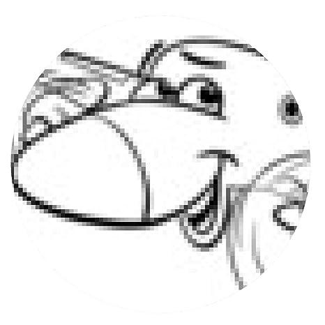 my-puzzle-design alfombrilla de ratón avión de aire para colorear de dibujos animados