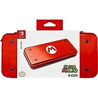 Hori Resmi Nintendo Lisanslı Metal Premium Taşıma Kutusu