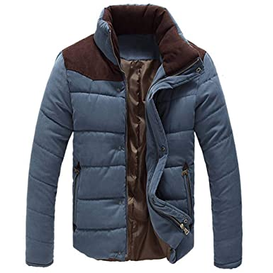 Stand Hauts Manteau Doudoune sweaters Homme Veste Cashmere Cebbay pq6PFgU6