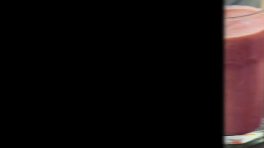 Moulinex Blend&Go LM1B1D10 Batidora de vaso de 300 W, incluye ...