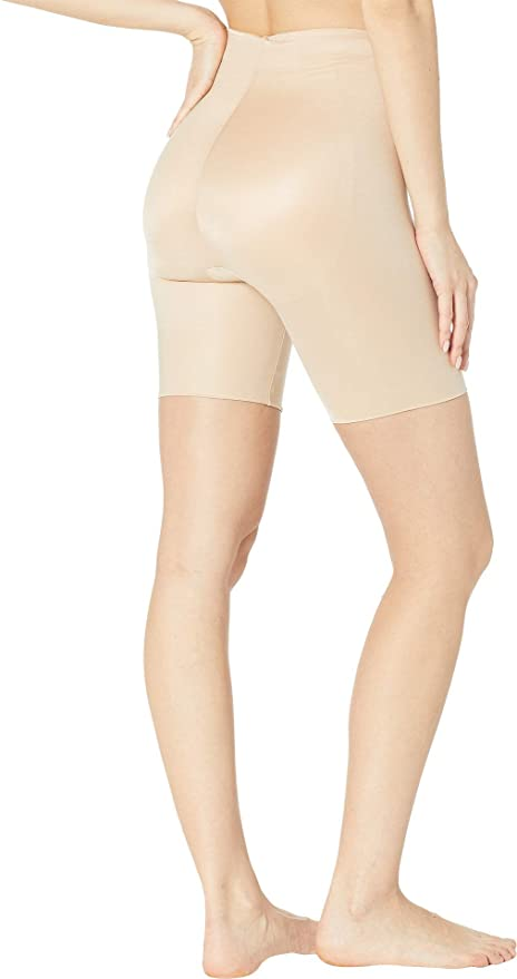 1e53606b8cf73 SPANX Women s Suit Your Fancy Butt Enhancer at Amazon Women s Clothing  store