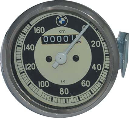 RS Vintage Parts RSV-B019E2NNBW-01439 Motorcycle Parts Bmw