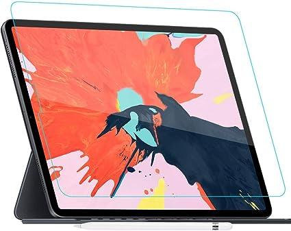 MC Apple ipad Mini High Quality Screen Anti-Scratch protective film super clear