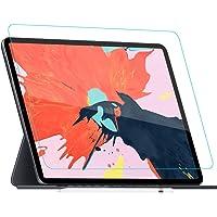 ZOEGAA DesignedDiseñado específicamente para iPad mini5 (2019) y iPad Mini 4 (no es Compatible con Cualquier versión Anterior de iPad Mini).