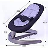 Cradle Baby Rocking Chair Baby Chair Chaise