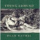Young Edmund