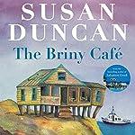 The Briny Café | Susan Duncan