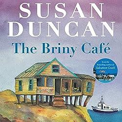 The Briny Café