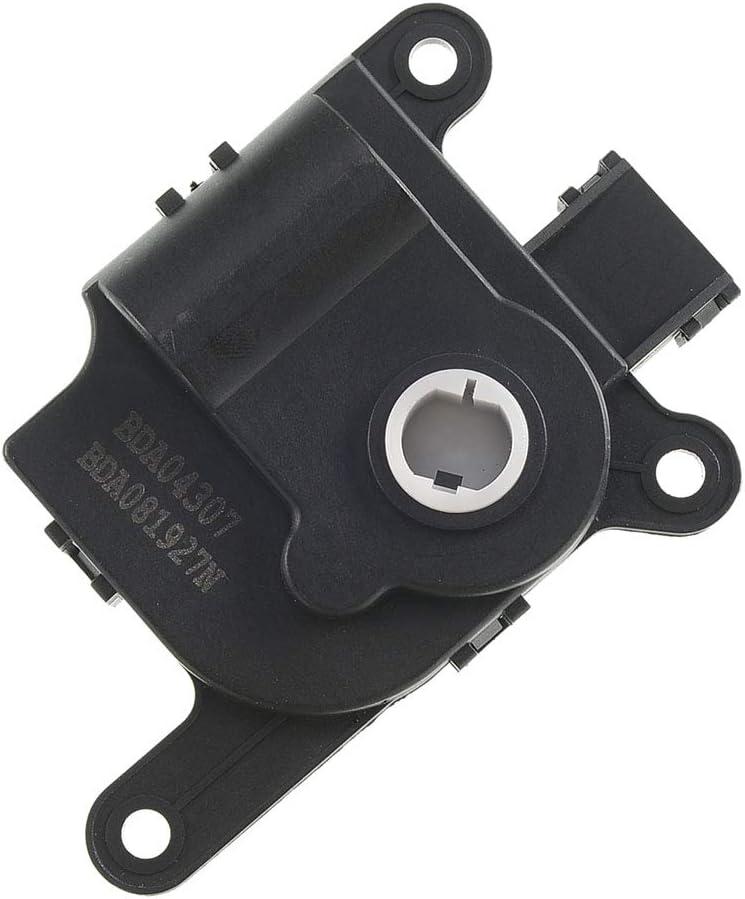 A-Premium HVAC Heater Blend Door Actuator for Kia Magentis Optima Hyundai Santa Fe 2006-2010 Main
