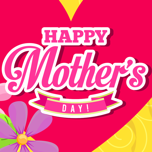Mother's Day Greeting Cards ()