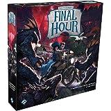 Fantasy Flight Games FFGAFH01 Arkham Horror: Final Hour