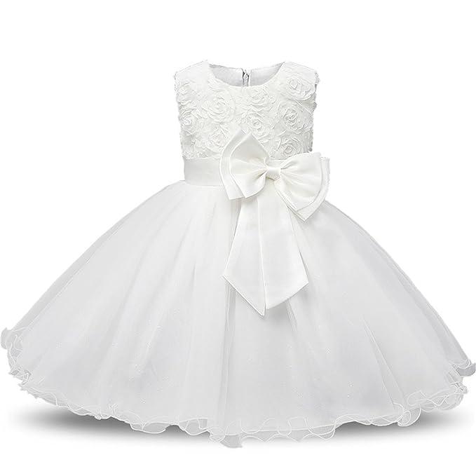 Amazon.com: Mejor Annie Annie princesa vestido de niña de ...