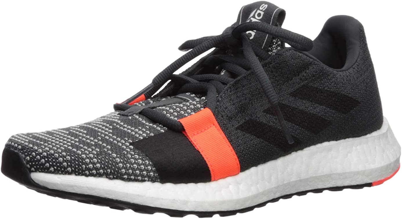 adidas Originals Men s Senseboost Go Running Shoe
