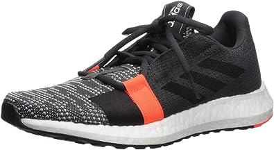 adidas Originals Senseboost Go, Zapatillas de Correr para Hombre: Adidas: Amazon.es: Zapatos y complementos