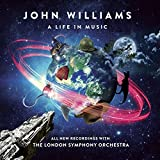Classical Music : John Williams: A Life In Music