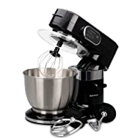 Excelvan Multifunctional Food Stand Mixer