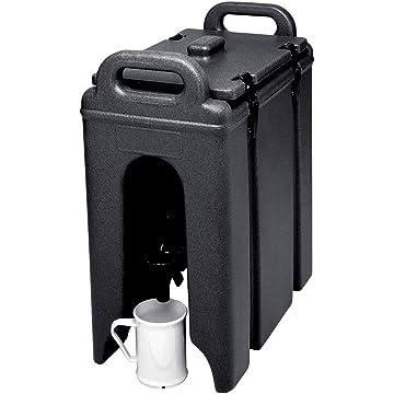 mini Cambro Camtainer