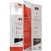 Revita Hair Growth Stimulating Conditioner 205ml for Men & Women - Conditioner for Stronger, Fuller hair