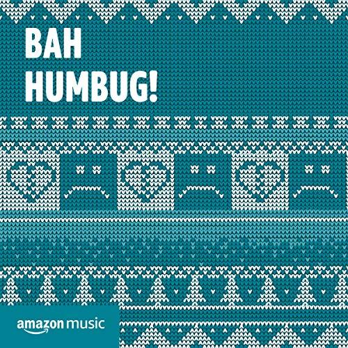 Bah Humbug! (Yobs Christmas)