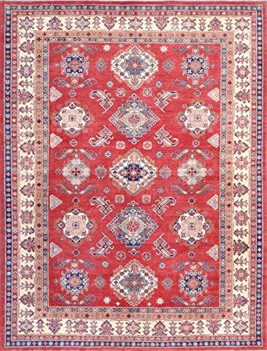 Kazak Carpet - 1