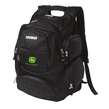 Amazon.com | John Deere Ogio Metro Backpack | Kids' Backpacks
